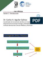 Buenas Practicas Clinicas Ppt (1)