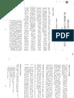 Analisis de Fallas de Bombas y Motores Hidraulicos