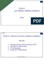 PSI2613_2014 Aula06.pdf
