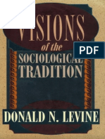 Levine-Visions of the Sociological Tradition1995).pdf