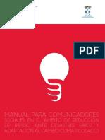 ManualComunicadoresRRDACC (2)