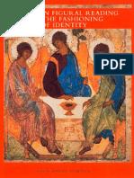 John David Dawson Christian Figural Reading