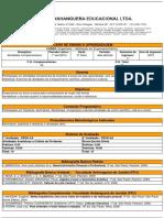 PEA - Atividades Complementares VI.pdf