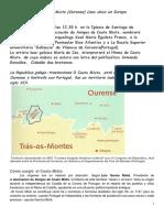 COUTO-MIXTO-V1pdf.pdf