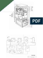 IMS WIZARD SCHEMATICS.pdf