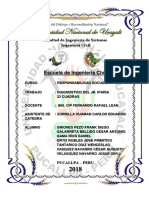 DIAGNOSTICO JR IPARIA (GRUPO 10).docx