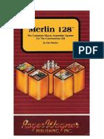 Merlin 128 Manual