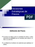 305328294-A-Precios