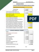 2017-1 UNI CP3 PROBLEMAS COSTO DE VENTAS.docx