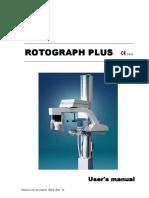 VILLA ROTOGRAPH PLUS U.M..pdf