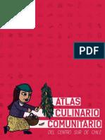 2014-Atlas-Culinario-Comunitario.pdf