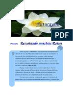 articles-91379_Archivo.pdf