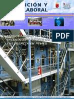8146-Texto Completo 1 Nº 17 - Septiembre 2014 .pdf