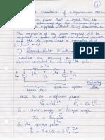 Synch machine power.pdf