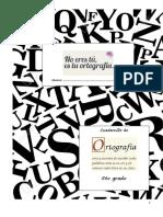 cuadernillo de ortografía 5.pdf