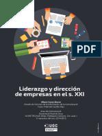 acostamaTFG0115memoria.pdf