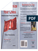 Viktor Moskalenko - Revolutionize Your Chess.pdf