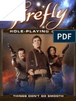 Firefly - Things Don't Go Smooth.pdf