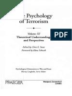 psychology_of_terrorism_v4.pdf