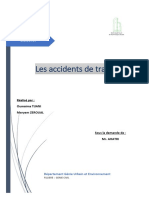 Les accidents de travail.docx