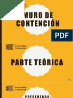 PROCESO CONSTRUCTIVO teoria.pptx