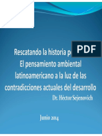 Hector Sejenovich.pdf