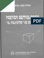 Poetica_semiologica._El_Polifemo_de_Gong.pdf