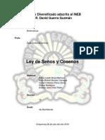 Ley de senos y cosenos.docx