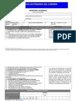4.Secuenciasadministración de Personal Completa