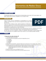 Fundamentos_de_Redes_Cisco.pdf
