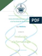 U10_Introduccion-a-la-Farmacologia.pdf