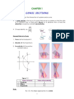 Chapter 1 - Conic Sections.pdf