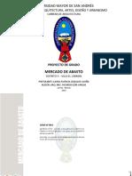 PG-3694.pdf