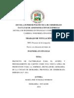 22T0456.pdf