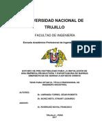 Carranza Torres, César Roberts; Sichez Nieto, Stiwart Leonardo.pdf