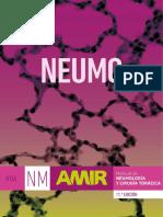 Neumología