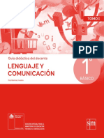 guia profesor alternativa b.pdf