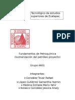 proyecto fundamentos de petroquimica.docx