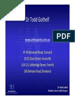 Syndesmosis Injuries.pdf