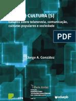 Mais culturas...pronto.final..15ago.17..pdf