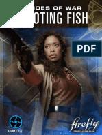 Firefly RPG - EoW - Shooting Fish.pdf