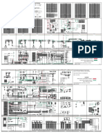 Case Ih Schematic Electrical 6-12750 Mx210 Mx230 Mx255 Mx285