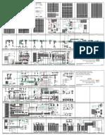Case Ih Schematic Electrical 6-17260 Mx210 Mx230 Mx255 Mx285