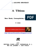 Ascanio Brandão - A Tibieza.pdf