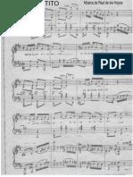 Bella Ciao PDF