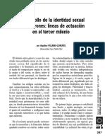 ElDesarrolloDeLaIdentidadSexualEnLosVarones-2576683