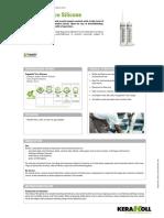 FB-Eco-Silicone-(EN).pdf