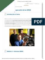 3. Principios de operación de los MEMS – IELC3304 - .._.pdf