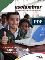 A-desalambrar-vol6.pdf