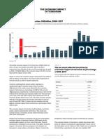 index 2018.pdf